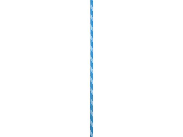 Edelrid PES Cord 5mm x 8m, blue